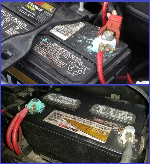 Abandoned-car-battery-with-corroded-terminals