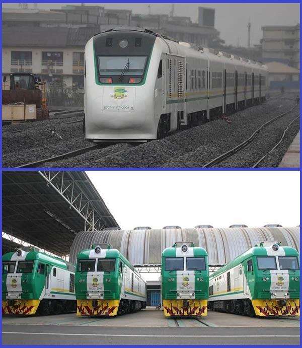 Lagos-Ibadan-railway-trains