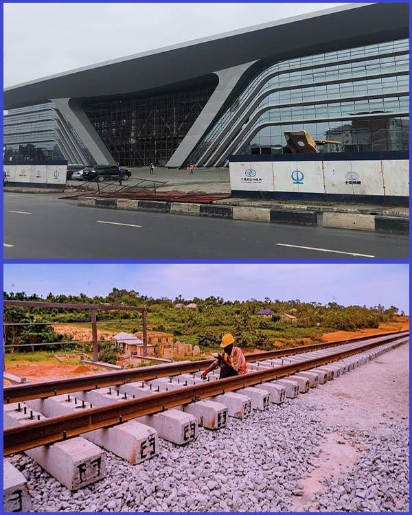 Lagos-Ibadan-train-station-and-rail-tracks