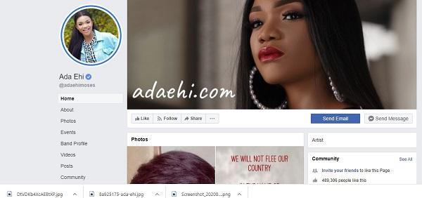 ada-facebook-page