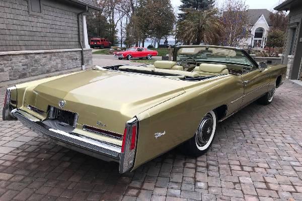 Cadillac-Eldorado-rear