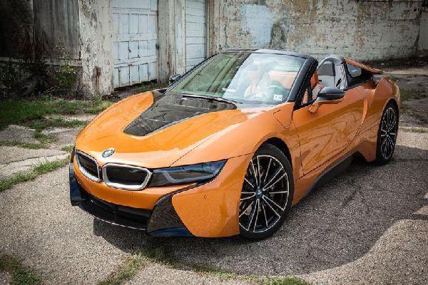 angular-front-2019-bmw-i8-roadster