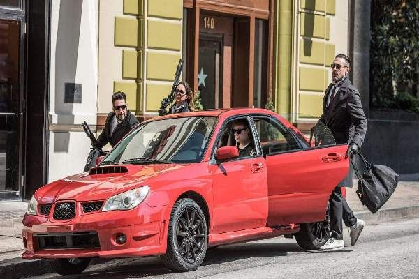 baby-driver-action