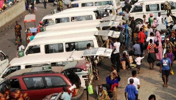 image-of-onitsha-transporters-vows-to-go-on-strike-over-insecurity