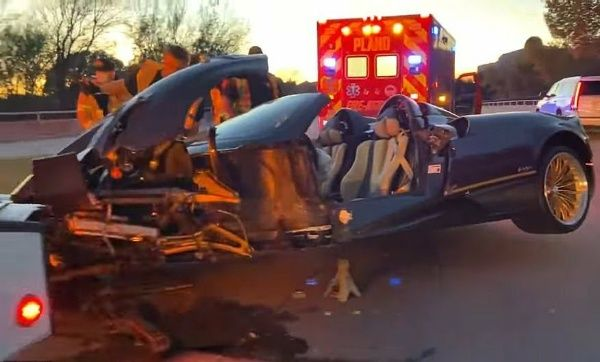 image-of-teen-youtuber-crashes-father-one-off-pagani-huayra-in-dallas