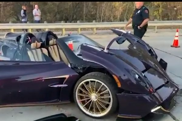 image-of-teen-youtuber-crashes-father-one-off-pagani-huayra