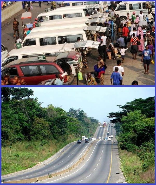 photos-of-Nigerian-transporters-and-a-federal-highway