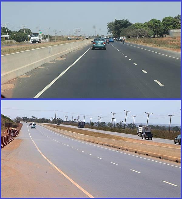 Finished-Birnin-Yero-sections-of-Abuja-Kaduna-Zaria-Kano-road-project