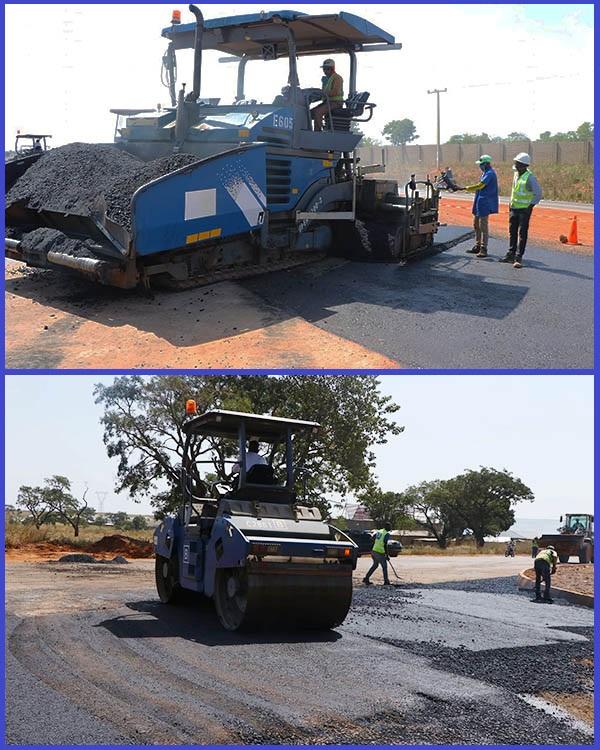 Julius-Berger-staffs-seen-working-on-the-Abuja-Kaduna-Zaria-Kano highway