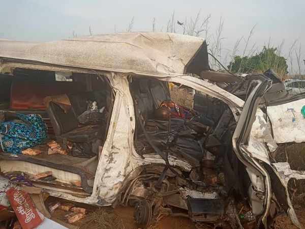 image-of-many-feared-dead-in-a-raod-collsion-in-nkwere-junction-in-anambra-state