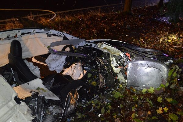 image-of-tesla-model-3-totaled-in-a-high-speed-crash
