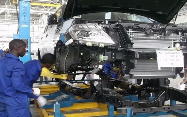 image-of-fg-plans-to-buy-locally-assembled-cars-in-nigeria-vp-osinbajo