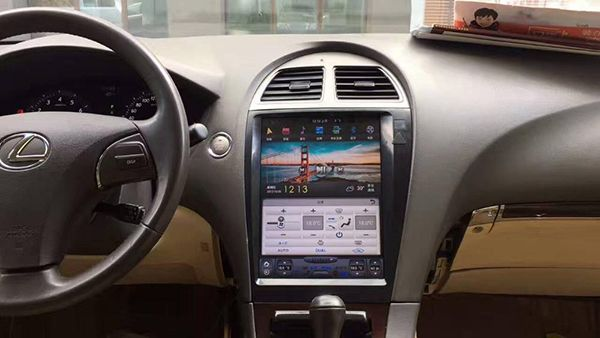 lexus-es350-with-android-screen