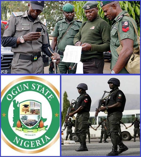 Nigerian-police-officers