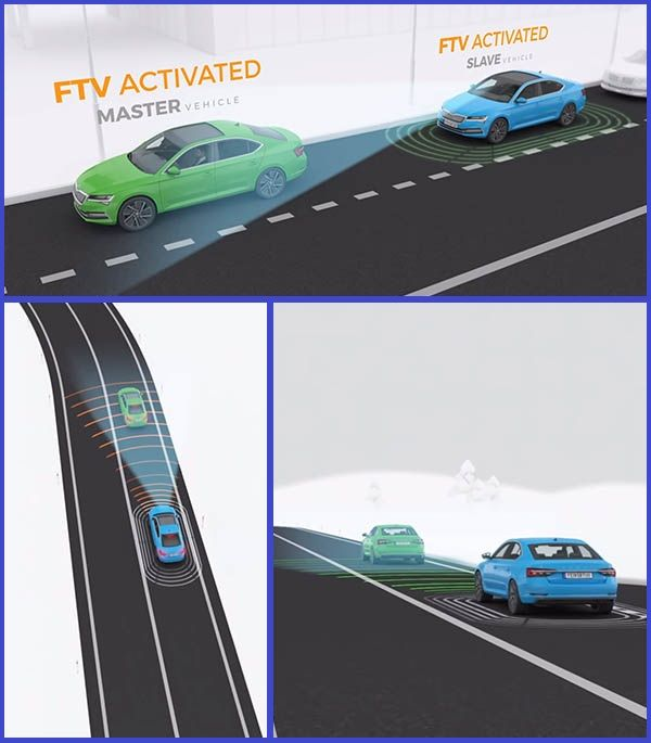 Screenshots-from-demo-of-self-driving-car-technology-by-ŠKODA-AUTO