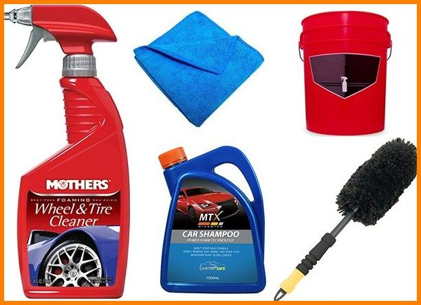 what-you-need-to-clean-your-wheels