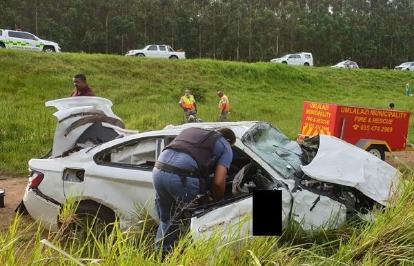 image-of-anele-ngcongca-dies-in-a-car-accident