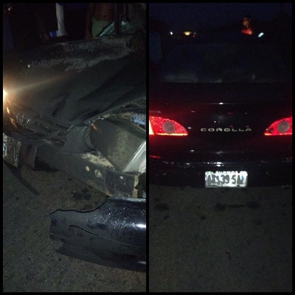 image-of-cow-crashed-into-a-car-in-delta-state