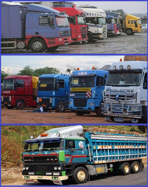 Heavy-duty-trucks-in-Nigeria