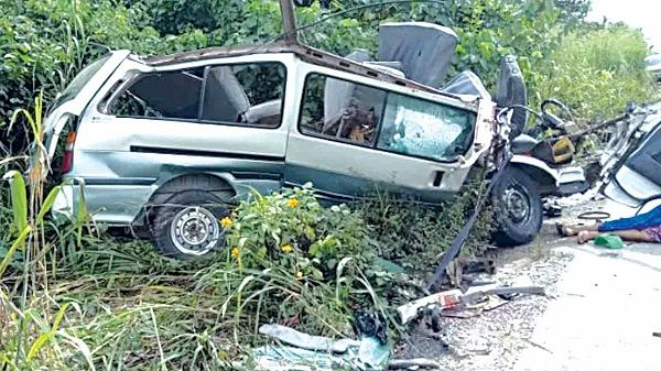 image-of-road-crashes-in-ogun-and-osun