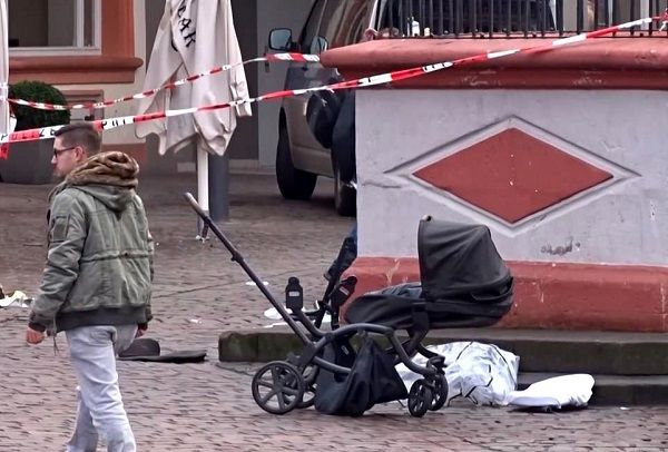 image-of-5-people-including-9-month-old-baby-die-in-trier