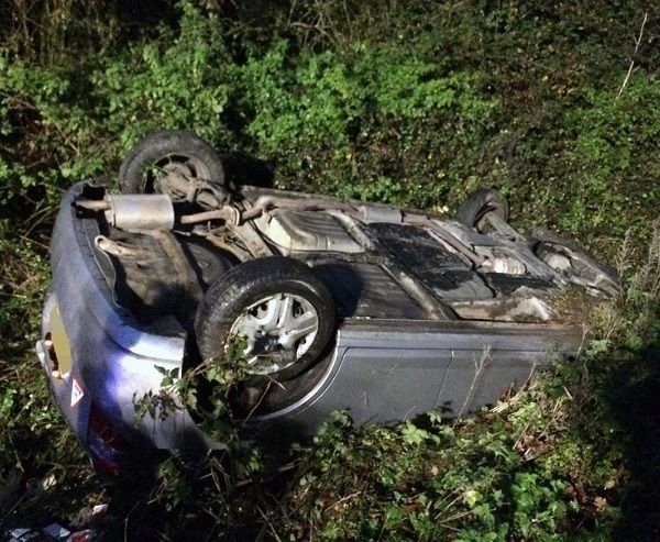 image-of-liverpool-man-dies-after-crashing-into-ditch