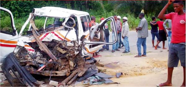 image-of-nine-injured-in-anambra-road-crash