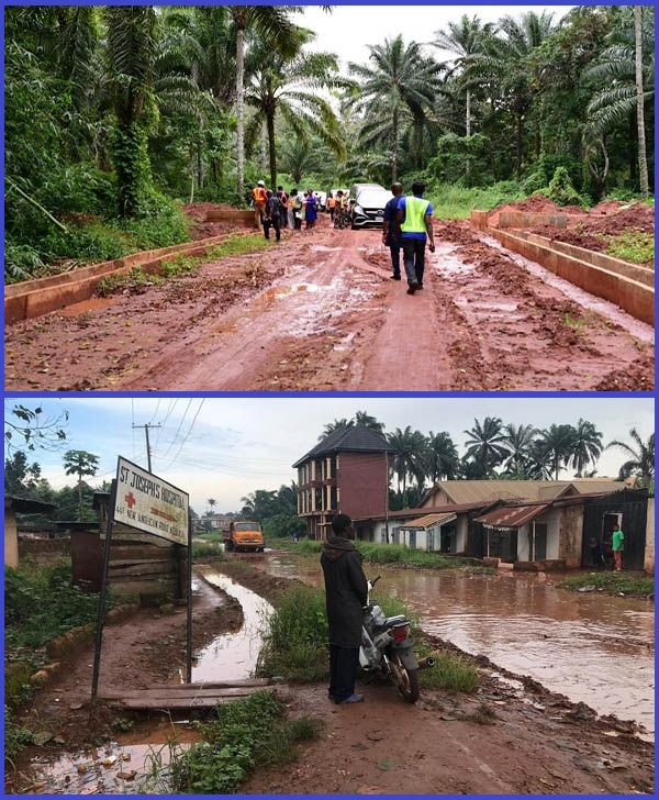 Bad-roads-in-Anambra-State