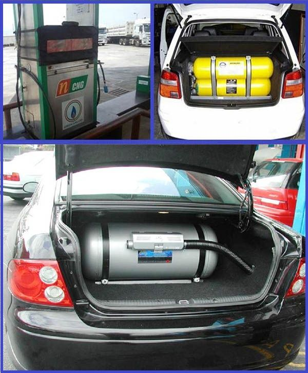 Photos-of-CNG-LPG-filling-station-and-gas-powered-vehicles