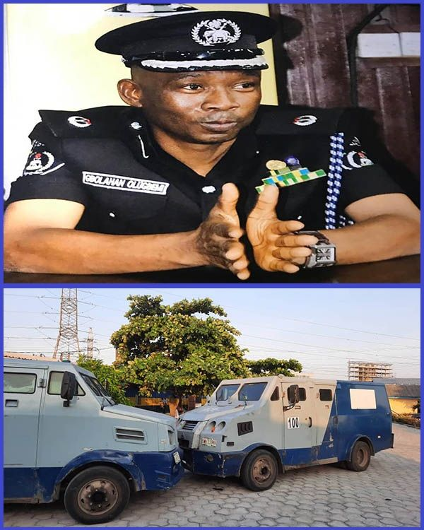 Photos-of-two-bullion-vans-impounded-by-Lagos-police