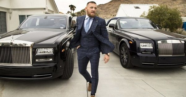 image-of-conor-mcgregor-cars