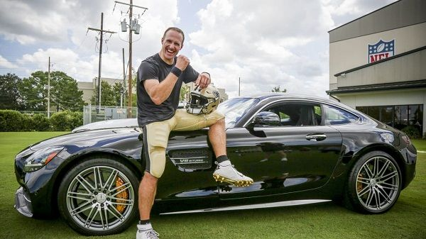 image-of-andrew-brees-cars