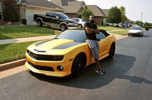 image-of-James-harden--cars