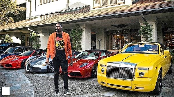 image-of-kevin-durant-cars