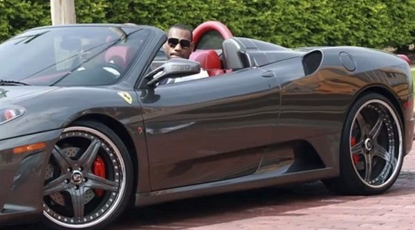 image-of-lebron-james-cars