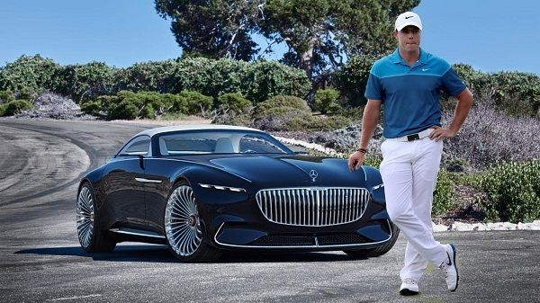 image-of-25-richest-sportsmen-and-what-they-drive