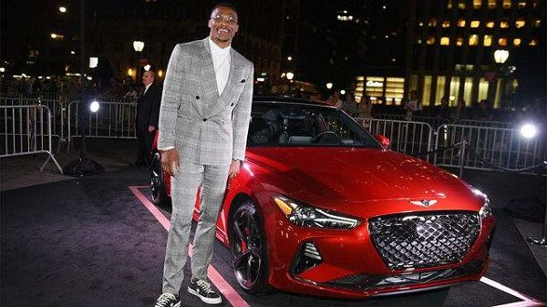 image-of-russell-westbrook-cars