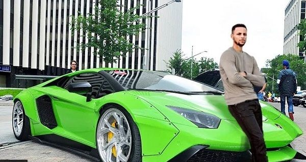 image-of-stephen-curry-cars