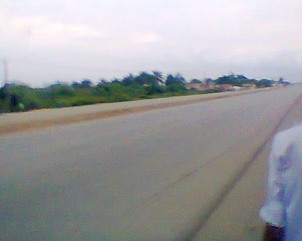 image-of-school-girl-crushed-to-death-by-overspeeding-car