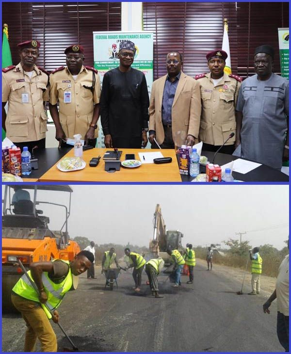 Officials-of-FERMA-and-FRSC