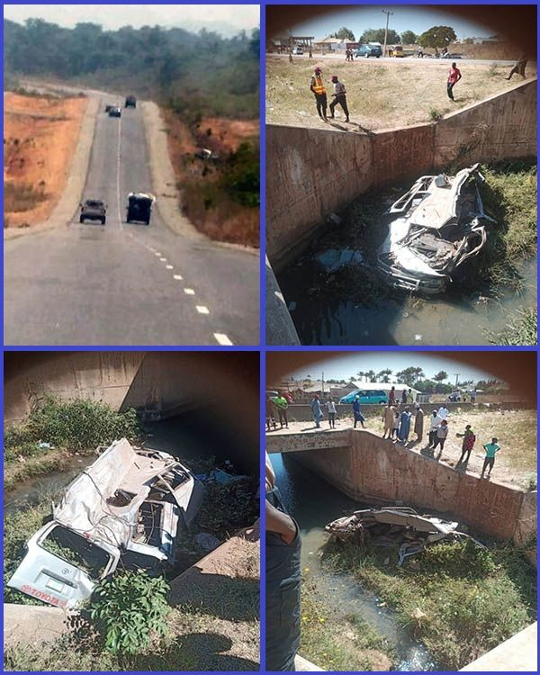 Photos-from-scene-of-accident-along-Kaduna-Abuja-road