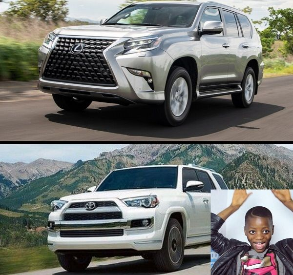 image-of-ahmed-star-boy-and-cars