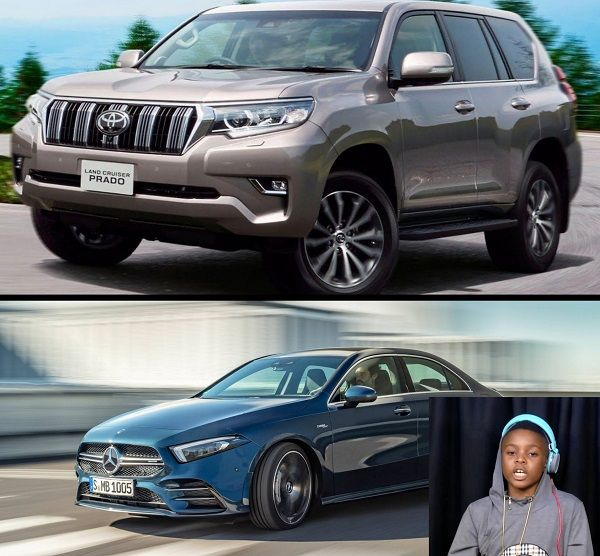 image-of-dj-young-money-and-cars