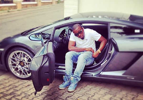 ice-prince-stepping-out-of-his-supercar