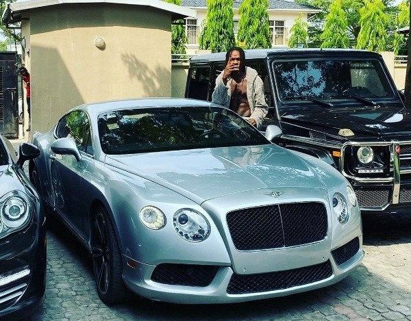 naira-marley-and-his-super-cars