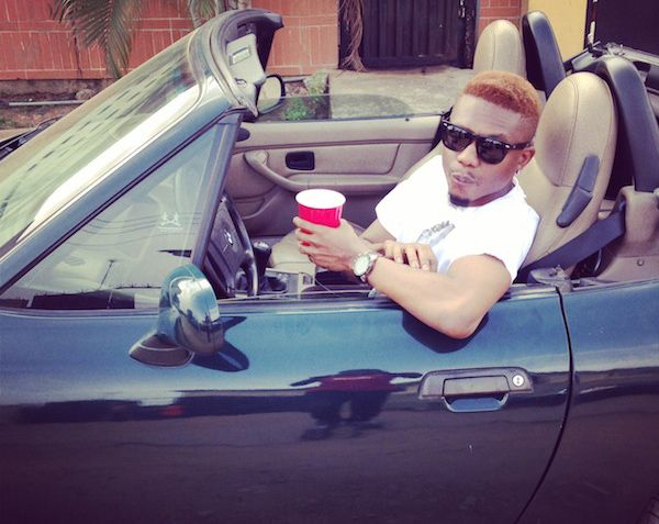reminisce-sitting-in-his-car