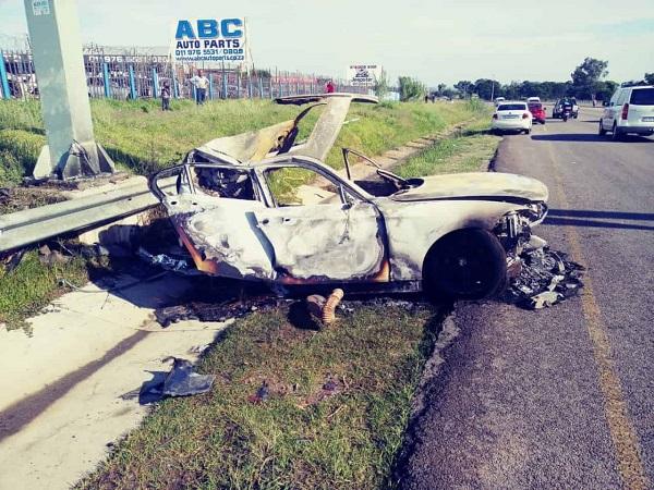 image-of-south-african-football-star-motjeka-madisha-lost-life-in-car-crash