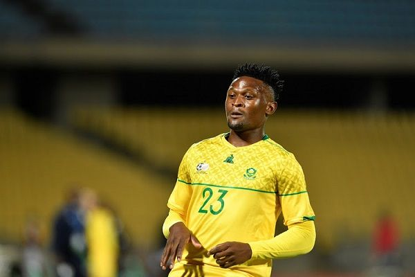 image-of-south-african-star-dies-in-car-accident
