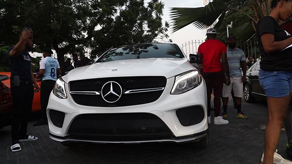 benz-gle-from-the-front-