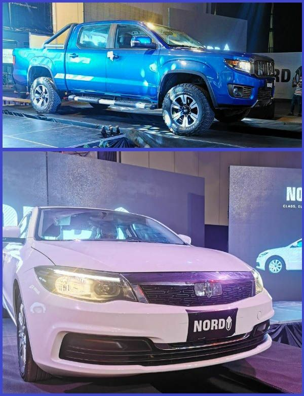 New-car-models-unveiled-by-NORD-Automobiles